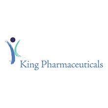 King Pharma