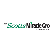 Scotts Miracle Grow
