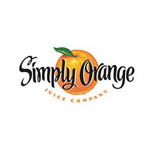 Simply Orange