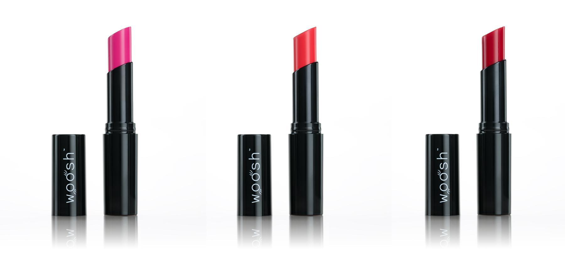 Woosh Beauty Lip Brights